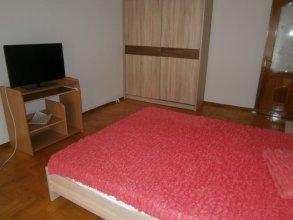 3 bedroom Flat  in Thessaloniki  RE0617