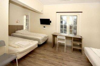 Airport Motel & Apartment