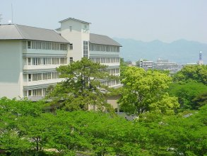Hotel Beppu Pastoral