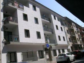 Apartaments AR Botanic