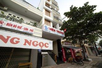 OYO 450 Thien Truong Hotel