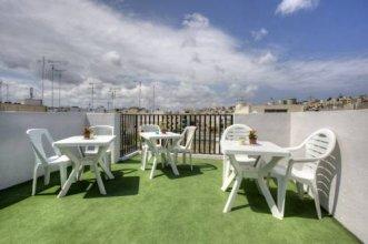 Balco Hostel Malta
