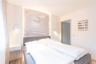 Messe-hotelzimmer-appartements