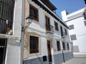 Casa CONDE CECILIO