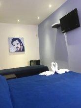 Bed and Breakfast Studio83