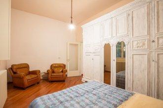 Appartamento Santo Stefano Borgonuovo