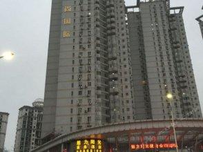 Meili Yangguang Business Hostel