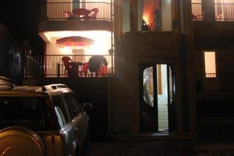 Nugo Hotel