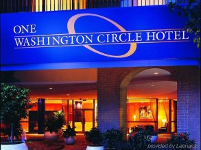 One Washington Circle
