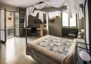 Barolo Rooms Affittacamere