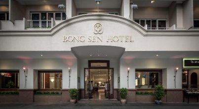 Bong Sen Sai Gon Hotel