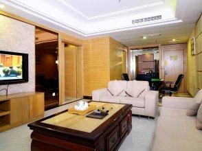 Shenzhen Weinasi Hotel