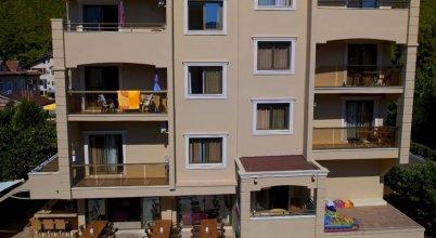 Ecem Aparthotel