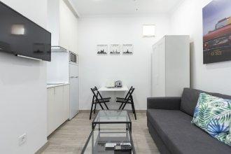 Rodas Apartment