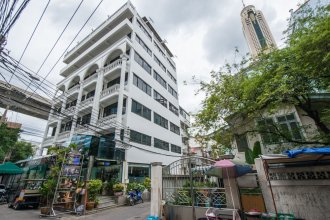 The Best Bangkok House