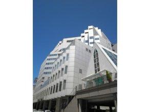 Awa Kanko Hotel