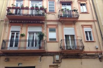 Your Home In Valencia