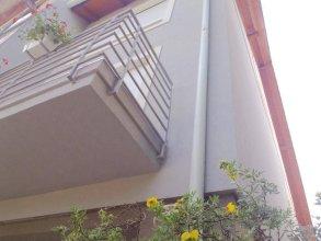 Orel Apartments