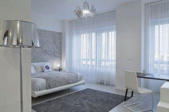 La Torre di Dante Luxury Apartment