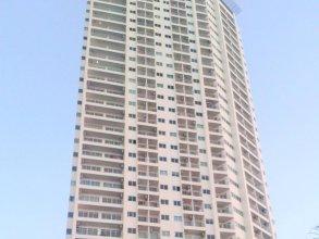 A. D. Condominium by United 21 Thailand