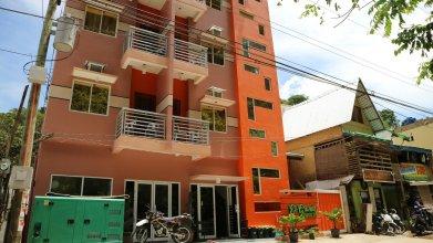 El Grande Tourist Inn Hostel