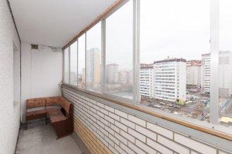 Na Mendeleyeva 31 Maryin Dom Apartment