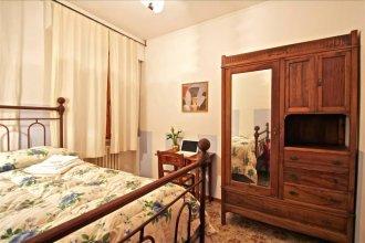 Bed and Breakfast La Casa Di Elide