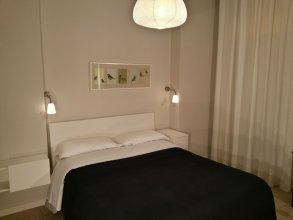 Bed & Breakfast 3 Under