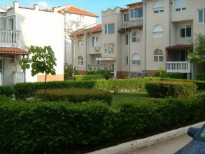 Adita Apartments in Bravo 1 Complex