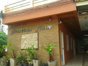 Amonrada House