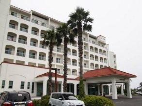 Kumho Jeju Resort