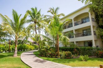 Impressive Resort & Spa Punta Cana – All Inclusive