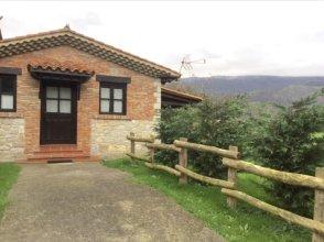 Casa Rural Andrin La Torre 2.