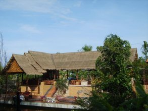 Kanita Pool Villa