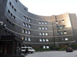 Yun Tian Hotel Beijing