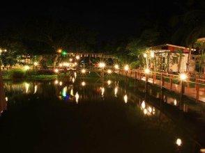 Sawangsok 88 resort Hua Hin