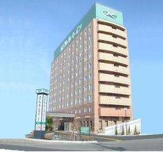 Hotel Route-Inn Kitakami Ekimae