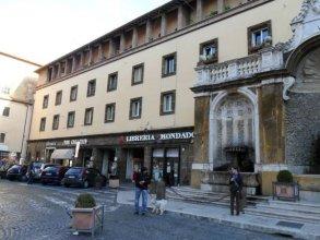 B&B Galleria Frascati