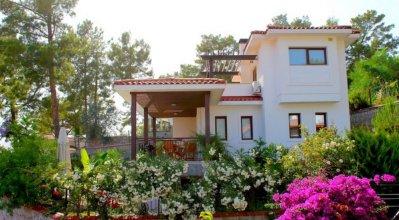 Silverhill Villas by Villa Safiya