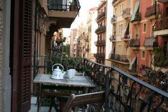 Avenida Apartments Tapioles Ii