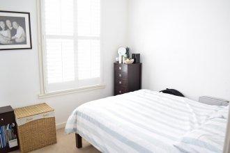 Modern 1 Bedroom Apartment in Clapham