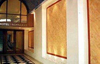 Achilleas Hotel