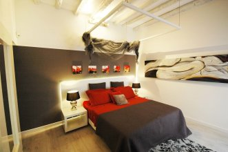 Venice Art Design Bed & Breakfast