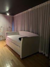 Montreal Downtown Ritz Area - Suite Studio 101