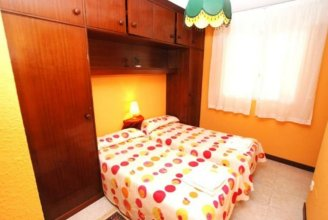 Apartment in Isla, Cantabria 103622 by MO Rentals