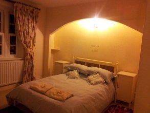 Wimbledon Lodge I Apartment