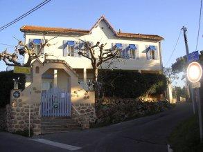 Hotel des Moulins