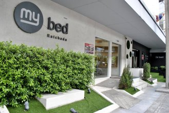 mybed Ratchada-Ladprao