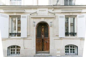 Hôtel Hector