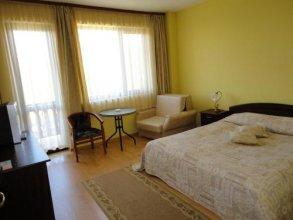 Hotel Winpalace
